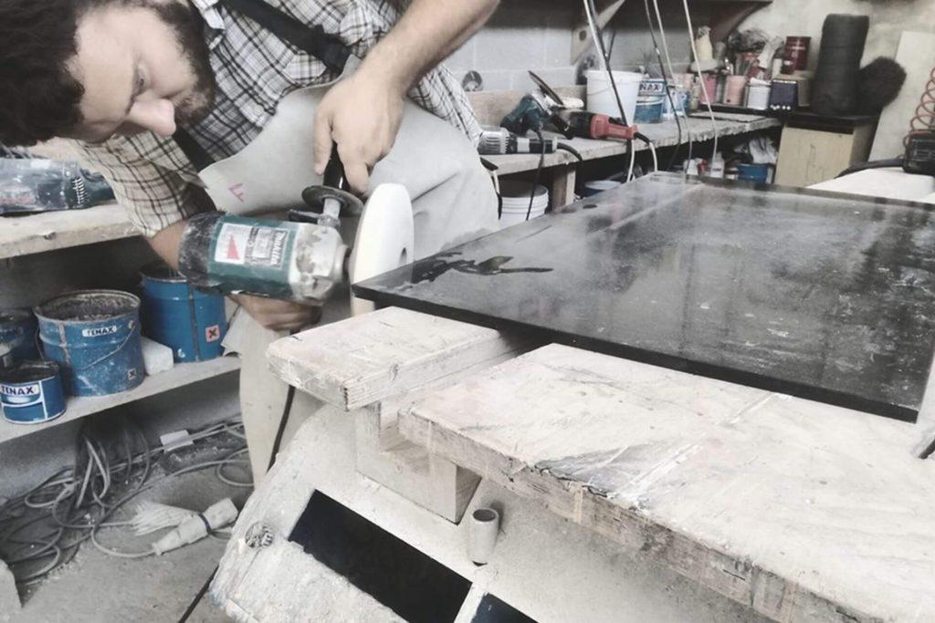 navoni chi siamo lavorazioni marmo
