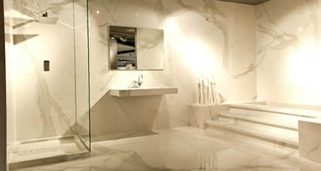 Pavimenti in marmo e granito anni 70 milano navoni marmi - Tipi di pavimenti per interni ...