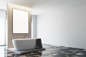 Rivestimento bagno tipi di marmo italiani navoni marmi