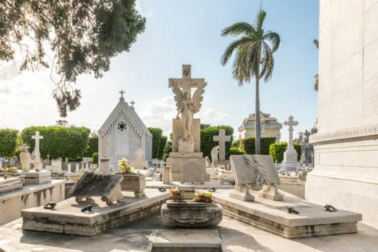 Tombe in marmo come orientarsi tra i vari tipi di marmo disponibili in commercio