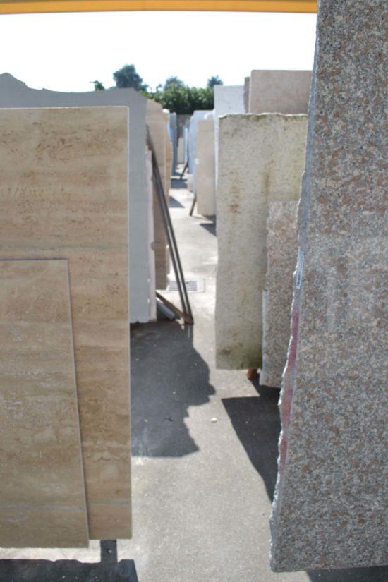 materiali vari gres porcellanato marmo granito navoni
