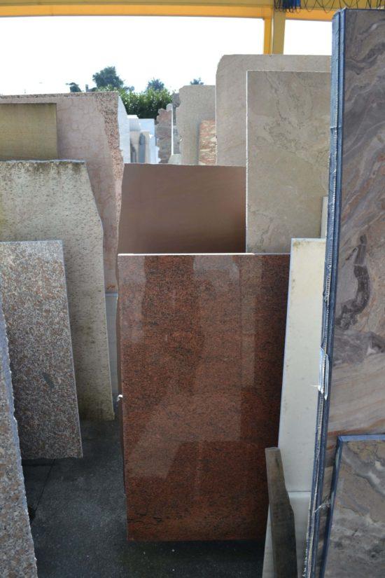 set marmi graniti materiali navoni